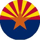Payday Loans Arizona