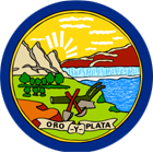 Payday Loans Montana