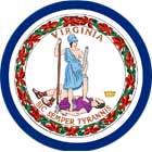 Payday Loans Virginia