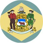 Payday Loans in Delaware