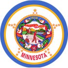 Payday Loans in Minnesota