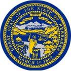 Payday Loans in Nebraska
