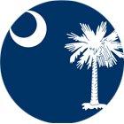 Payday Loans in South Carolina