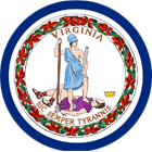 Payday Loans in Virginia